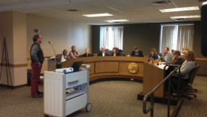 grand-rapids-planning-commission