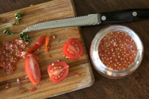 saving-tomato-seeds