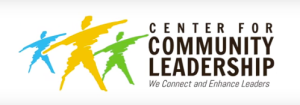 Screen Shot 2016-05-04 at 3.31.03 PM