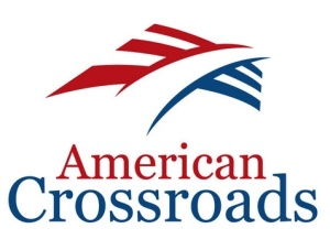 american-crossroads-pac-logo
