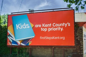 ecp_firststeps_kidsarekentcotoppriority-outdoor