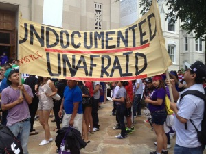 6-26-undocumented-unafraid