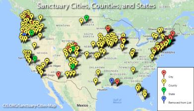 sanctuary-cities-map