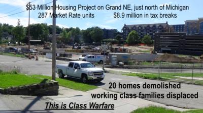 working-class-families