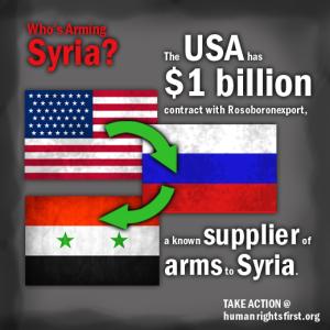 syria-usa-russia-syria