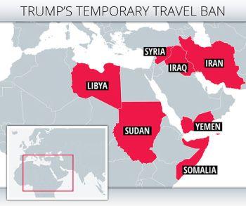trump-ban-810204