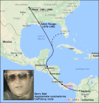 barry-seal-cia-cocaine-arms-trafficking-route-mena-colombia