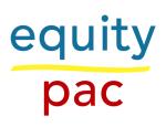 EquityPac_Logo3