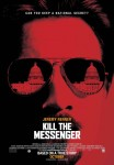 kill_the_messenger_ver2-kill-the-messenger