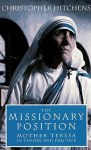 220px-Missionary_Position_book_Mother_Teresa