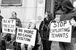 ptu-eviction-court-30-2-2medium-1481142173