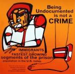 70365a8e1614d2e2eec240f5a4c33741–protest-posters-social-justice