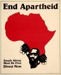 End-1.Apartheid_7715