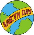 earthday4