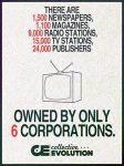 media-monopoly-224×300