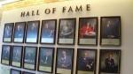 gvsu-hall-of-fame