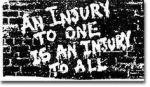 4e8213f914ffe01983e5e1f77cbf06d7–slogan-mottos