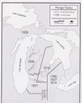 native-treaties-in-mi