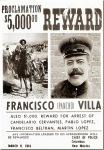 Pancho Villa WantedPoster_thumb[2]