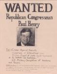 paul-henry-poster