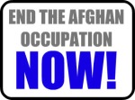 end_afghan_occupation_now