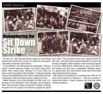Sit-Down-Strike